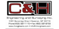 C & H Engineering And Surveying Inc