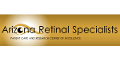 Arizona Retinal Specialists