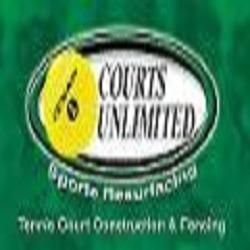 Courts Unlimited & Sports Surfacing LLC