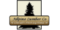 Allpine Lumber Co