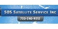 SOS Satellite Service Inc.