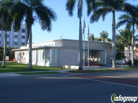 Chamber Of Commerce Of Fort Myers