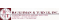 Baughman & Turner Inc
