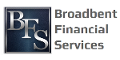 Broadbent Financial Services