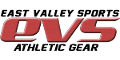 East Valley Sports