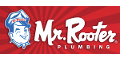 Mr Rooter Plumbing Of Morris And Sussex Counties