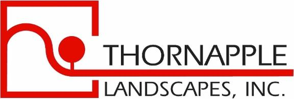 Thornapple Landscapes Inc