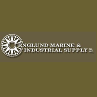Englund Marine & Industrial Supply Co
