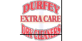 Durfey Extra Care DRY Cleaners & Shirt Laundry