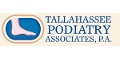 Tallahassee Podiatry Associates P A