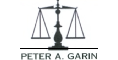 Garin Peter PC Attorney