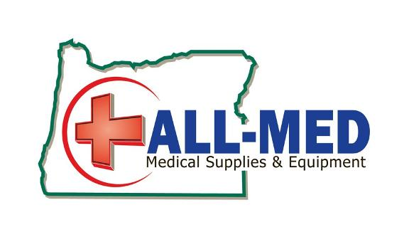 All-Med Inc