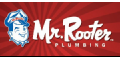 Mr. Rooter Plumbing of Story County
