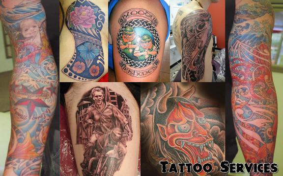 garry 39 s skin gra fix tattoo studio greenville nc 27834
