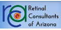 Retinal Consultants Of Arizona LTD