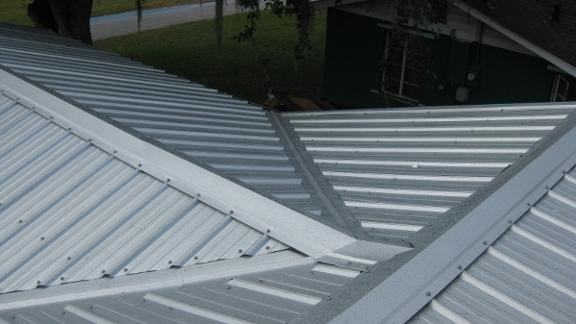 Mid Florida Metal Roofing Supply Inc In Tavares Fl 32778