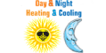 Day & Night Heating & Cooling