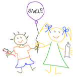 Children's Dental Care Specialists