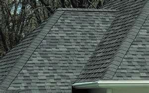 A 1 All American Roofing