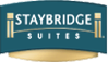 Staybridge Suites Peoria-Downtown