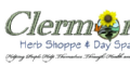 Herb Clermont Shoppe