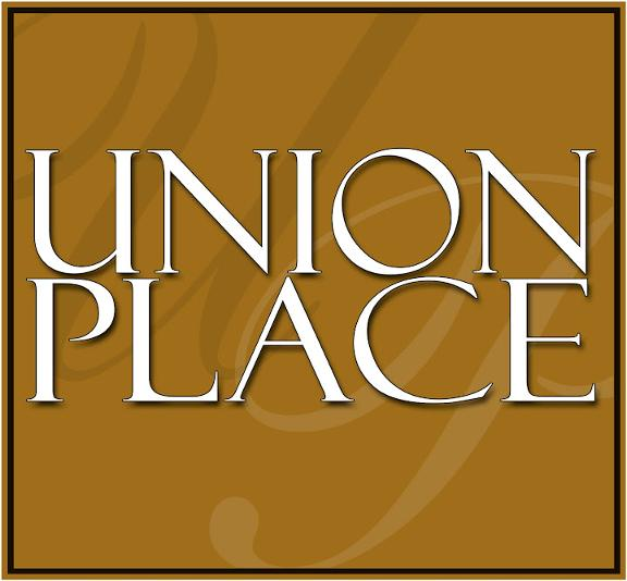Union Place - Home Entertainment and Design