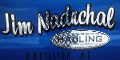 Jim Nadrchal Hauling & Towing