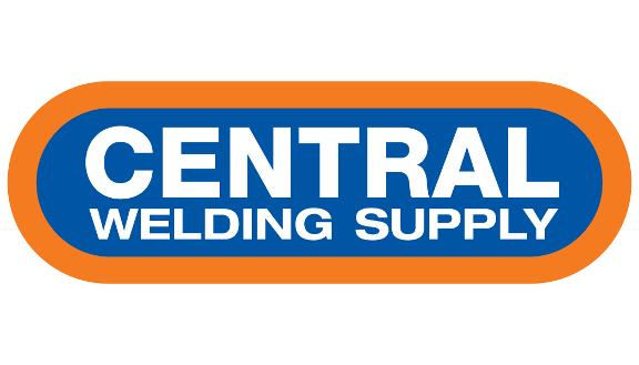 Central Welding Supply