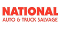 National Auto & Truck Salvage