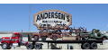 Andersen's Sales & Salvage Inc