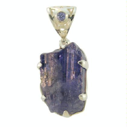 Earth Light Minerals & Gifts