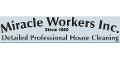 Miracle Worker's Inc
