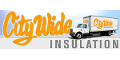 Citywide Insulation INC