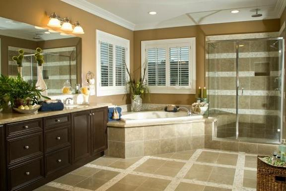 F & L Construction & Remodeling Inc
