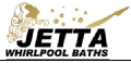 Jetta Bath & Kitchen