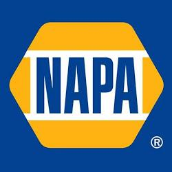 NAPA Auto Parts - Johnson Machine