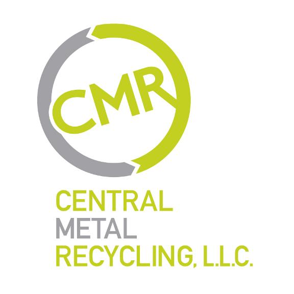 Central Metal Recycling LLC