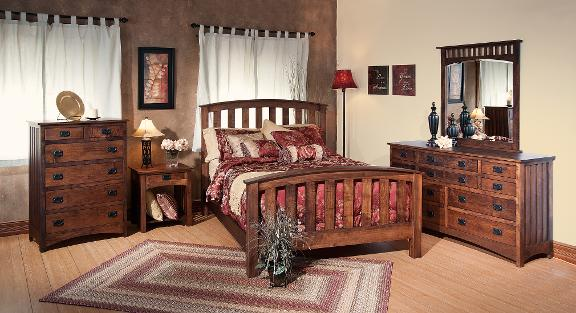 Black Carriage Furniture In Grand Junction Co 81501