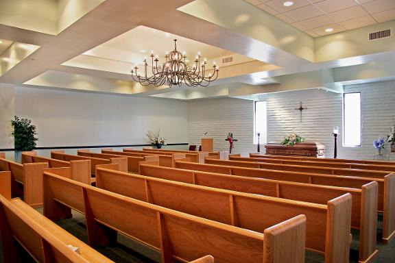 Best Funeral Choices