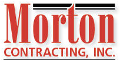 Morton Contracting Inc