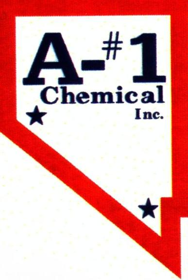 A-1 Chemical / Winzer