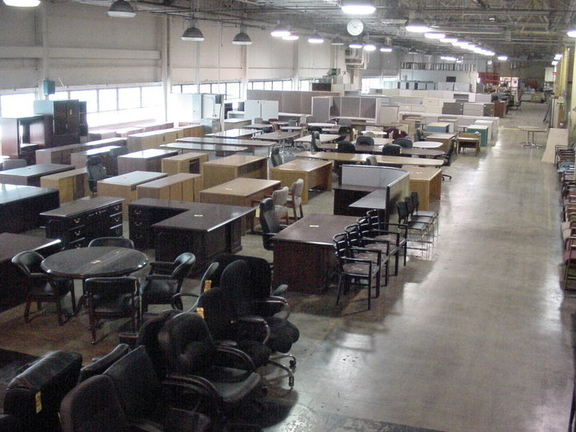 Outstanding Ergo Office Furniture Llc Indianapolis In 46219 Office Home Interior And Landscaping Ymoonbapapsignezvosmurscom