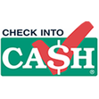 Payday loan costa mesa photo 6