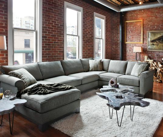 sofa mart wichita ks 67209 furniture rh dexknows com
