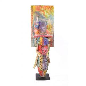 Faust Gallery | Scottsdale, AZ 85251 | Art Galleries and Dealers