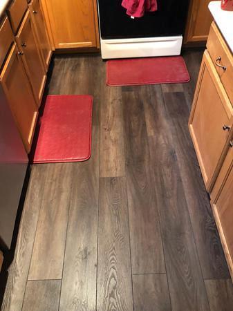 Expert Flooring Solutions Las Vegas Nv 89118 Carpets And Rugs