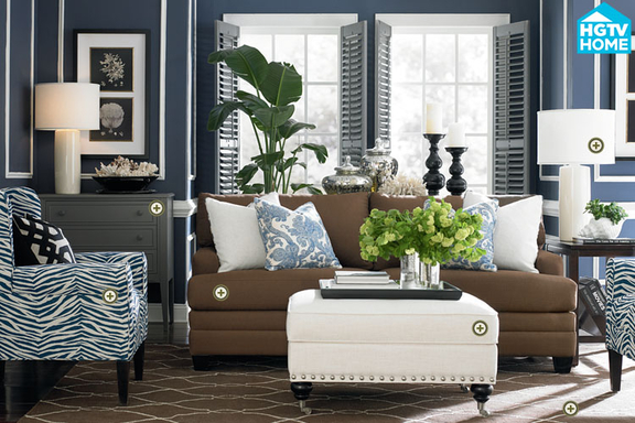 Beau Slone Brothers Furniture Outlet | Longwood, FL 32750 | Antique Dealers