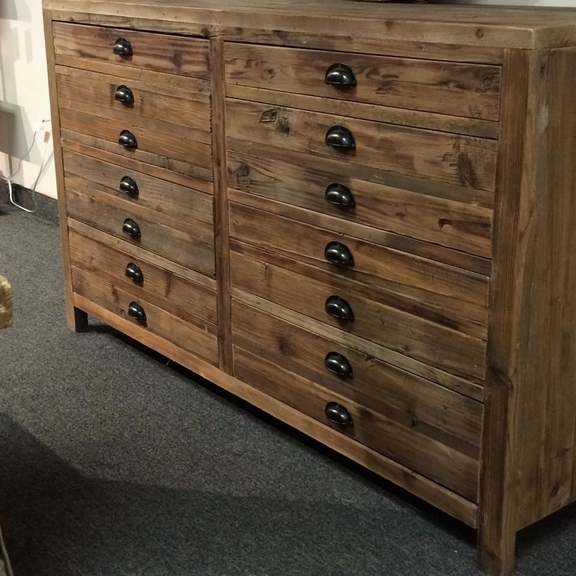 Superieur Woodys Unfinished Furniture | Saint Louis Park, MN 55416 | Office Furniture  And Equipment