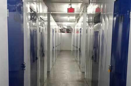 StorQuest Self Storage | New Haven, CT 06513 | Self Service Moving And  Storage