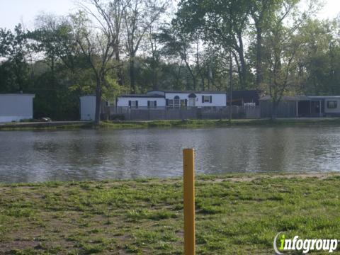 View All Photos For Longacre Mobile Home Park